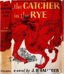 The_Catcher_within_the_Rye