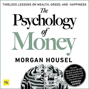 The_Psychology_Of_Money
