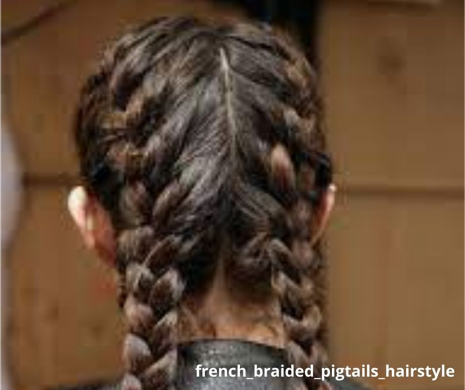 french_braided_pigtails