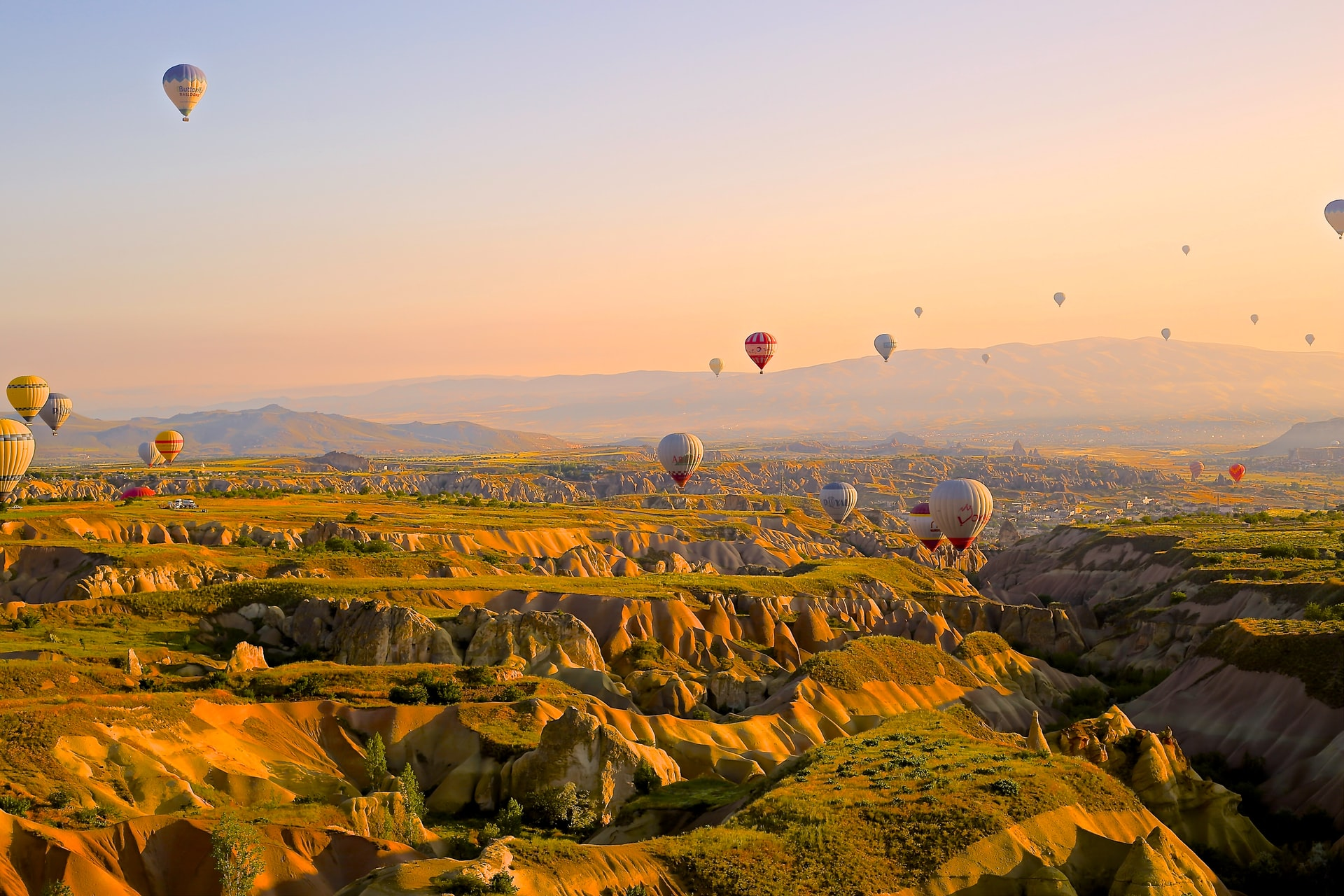 5-best-vacation-spots-in-the-world