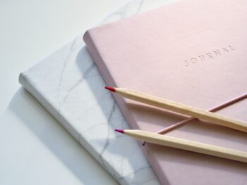 Journal, Bachelorette Party Gifts